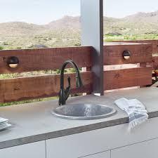 Erstaunlich Copper Taps And Shower Heads Flow Methven