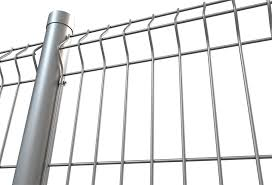 The Drawing Of Anti Climb Fence Installation Including Products Anti Climb Fence And Barrier Product Listing