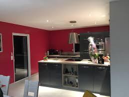 cuisine construction cuisines réalisées dans nos constructions