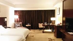 hotel luxe chambre chambre luxe picture of days hotel suites china town changsha