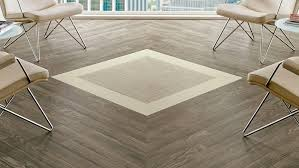 luxury flooring armstrong flooring commercial