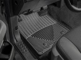 Infiniti G35 Floor Mats Rubber by Weathertech All Weather Floor Mats Free Shipping