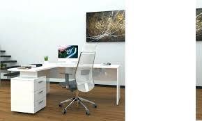 bureau d angle design bureau d angle laque blanc cleanemailsfor me