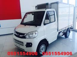 CMC ,chiller Van, Freezer Truck 2016 Sale Automartlk Ungistered Recdition Mitsubishi Freezer Truck 2001 Ford F250 China Dofeng 3 Ton Refrigerator With High Quality Jac 4m2m Mini Refrigerated Truck Freezer Body For Sale View Product Details From Doyang Yalian Tools Co Ltd On Soac Portable Mute Design Dualcore Mini Auto Fridge Home Travel Car Registered Used Other Desk At 2015 Volkswagen Caddy Maxi 16 Tdi Van Isuzu Elf Freezer Truck 2012 In Japan Yokohama Kingston St Products Jack Frost Freezers Jac Refrigerated Body For Sale Buy Truckjac Promotional Food Truckbest Trailer Salechina Food Cart Used 2007 Intertional 4300 Reefer For Sale In New Jersey