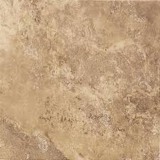daltile carano golden sand 6 in x 6 in ceramic wall tile 11 sq