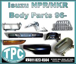 Isuzu NPR/NKR 96- Body Parts - New Replacement Parts | Junk Mail 2006 Gmc W3500 Box Truck 52l Rjs4hk1 Isuzu Diesel Engine Aisen Pdf Catalogue Download For Isuzu Body Parts Asone Auto High Efficiency 8000l Diesel Fuel Tank Npr Isuzuoil Nkr Ftr Cxz Truck Cab Sheet Metal Replacement Partswww Wagga Motors Home Cars Engine Air Parting Out 2000 Turbo Subway 2003 Tpi China Japanese 4bd1 Piston With