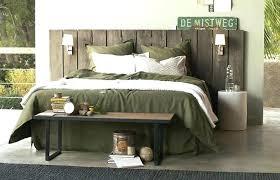 modele chambre modele decoration chambre adulte deco chambre adultes modele