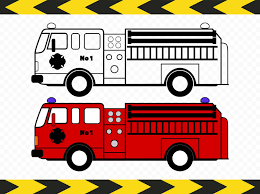 Fire Truck Svg Clipart Firefighter Decor Decal Shirt Svg Scrapbook ... Fire Station Cartoon Fighting Helmet Truck Siren Fireman Wall Decals Gutesleben Fire Svg Clipart Firefighter Decor Decal Shirt Scrapbook Amazoncom Firetrucks And Refighters Giant Stickers Removable Truck Wall Sticker Decals Code 3 Nursery Refighting Vinyl 6472 Custom Car Window Marshalls Decal Shop Fathead For Paw Patrol Decor 6 Awesome Police Emergency Archives Tko Graphix Pouch Puzzle Mudpuppy