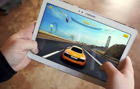 10 Reasons Why Tablets are Better than your Smartphone