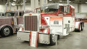 2017 Pride & Polish Gallery | The Great American Trucking Show Attended The Gatsgreat American Truck Show Saw Some Cool Trucks Gats Great Trustockimagescom Gats 2013 In Dallas Tx By Picture Ccpi Exhibiting At Here Is A Recap Of Trucking Photos Day 2 Pride Polish Aug 2527 Brigvin California