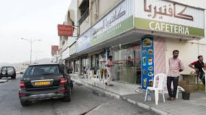 The 15 Best Truck Stops Around The Arabian Peninsula - The National Putin Opens Crimean Bridge Condemned By Kyiv Eu Yorke Peninsula Recycling Youtube Credit Application California Cservation Corps Truck Press Gallery Towing The 10 Best Date Ideas Ever Invented On The Sf 2018 Repulse Door County Pulse Western Star Trucks Customer Testimonials Michigan Upper Logging Stock Photos Community Acvities Washington School Supply Drive Why Do Trucks Park In Bike Lanes Portland