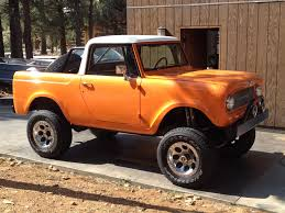 My 1969 International Scout 800!! I'll Never Sell This Car!! It's My ... Whats On First 1972 Intertional Harvester Pickup Truck Photos 73 Loadstar 1700 4x4 Going Off Road Youtube Project Car 1952 Lseries Classic Rollections 1969 Scout 800a V8 Convertible Travelette By Jarewyn On Deviantart 800a Sold Essential Buying Guide 80 800 Truckfax Binders Big And Not So 1967 Intionalharvester 1100 Quad Cab The Jeeps Most Unsuccessful Rival