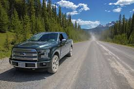 In Photos: Canada's 30 Best-selling Vehicles Of 2015 - The Globe ... Bestselling Vehicles Of 2014 Autotraderca 2016 Carfax Fords Alinum F150 Truck Is No Lweight Fortune Ford Truck Bestselling Brand Among American Military The Vehicle In Each State Mental Floss Unprecented Fseries Achieves 40 Consecutive Years As Parker Murray Trucks Number One For 35 South Africas Topselling Cars 2017 Carscoza 2015 F 150 V8 Review Allnew Version Us Bestselling Is The Really Canadas Driving Stockpiles Trucks To Test New Transmission Which Pickup Uk Professional Pickup
