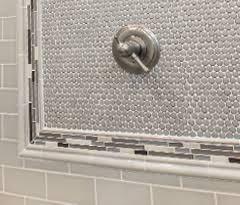 wall mosaic floor tile the tile shop