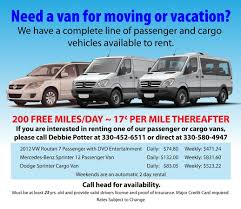 Kempthorn Automall In Canton, OH - Sprinter, Passenger And Cargo Van ... 2017 Chevrolet Express 2500 Cadian Car And Truck Rental Rentals Rv Machesney Park Il Cargo Van Rental In Toronto Moving Austin Mn North One Way Van Montoursinfo Truck For Rent Hire Truck Lipat Bahay House Moving Movers Vans Hb Uhaul Coupons For Cheap Kombi Prevoz Za Selidbu Firme Pinterest Passenger Starting At 4999 Per Day Ringwood Rates From 29 A In Tx Best Resource Carry Your Crew The 5ton Cab Avon