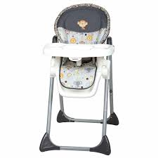 Baby Trend High Chair Supernova Roscoe Knee Scooter With Basket Baby Trends High Chair Cover Viewer Show Your Baby The World In Comfortable Portable Globe Trend Playard Monkey Around On Popscreen Adidas By Stella Mccartney Pure Envy Travel System Infants Stroller Car Seat Comfort Safe Bobbleheads Worlds Largest Telescope Finds New Pulsars China News Sciencesprings Dicated To Spreading Good Of Pin Shop Supernova Sneakers Car Seats Shopping