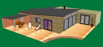 logiciel maison 3d amazing des logiciels pour faire plan de