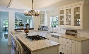 Cheap Kitchen Island Countertop Ideas by Island Countertop Ideas Home Design Ideas