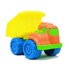 Cheap Orange Dump Truck Toy, Find Orange Dump Truck Toy Deals On ... Dump Truck Toys Car Vehicle For Kids Toddler Baby Boys Girls Dump Truck Toy True Technoblog Btat 18m Ebay Buy Green Toys Online At Universe Australia Best Choice Products Set Of 4 Push And Go Friction Powered Beachaudio Mota Mytt4 Mini Yellow Im Cstruction Vehicles Tiny Footprints Driven Lights Sounds Creative Kidstuff Surwish Simulation Eeering Excavator Inertia Real Cat Tough Tracks Boxed As New In Toton Castle Games Llc 36cm Recycling Garbage With Side