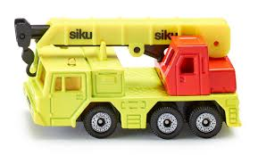 Siku Hydraulic Crane Truck 1326 :: Mechaniniai žaislai (automobiliai ... Toy Crane Truck Stock Image Image Of Machine Crane Hauling 4570613 Bruder Man 02754 Mechaniai Slai Automobiliai Xcmg Famous Qay160 160 Ton All Terrain Mobile For Sale Cstruction Eeering Toy 11street Malaysia Dickie Toys Team Walmartcom Scania R Series Liebherr 03570 Jadrem Reviews For Wader Polesie Plastic By 5995 Children Model Car Pull Back Vehicles Siku Hydraulic 1326 Alloy Diecast Truck 150 Mulfunction Hoist Mini Scale Btat Takeapart With Battypowered Drill Amazonco The Best Of 2018