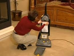 Levis 4 Floors Blacklick by Columbus Oh Carpet Cleaning Carpet Cleaning Columbus