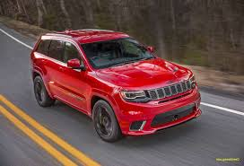 2019 Jeep Hellcat Jeep Club Names 2019 Jeep 2019 Jeep Jeep New Car ... Western Star Trucks Home Truck Parts Names And Pictures Top Car Reviews 2019 20 Srhwanderingsheppardcom January Cool Food Th New A For Club Welcome To Autocar Jeep Hellcat Interior Wrangler July 15th Squamish Street Market Rotary Of Toyota Mr2 Untouchable How Pickup Cab Styles Differ Cam Stokes Gangscene
