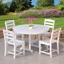 Picture 7 of 30 Deals Patio Furniture New Chair Outdoor