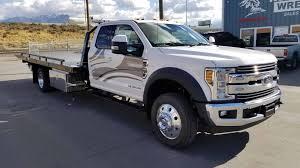 100 Ford Truck Locator F550 Lariat 2018 Tow
