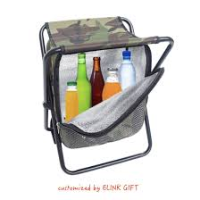 China 3 In 1 Cooler Backpack Foldable Fishing Chair Portable Backpack Chair  With Ice Cooler Bag For Small Size Ultralight Portable Folding Table Compact Roll Up Tables With Carrying Bag For Outdoor Camping Hiking Pnic Wicker Patio Cushions Custom Promotion Counter 2018 Capability Statement Pages 1 6 Text Version Pubhtml5 Coffee Side Console Made Sonoma Chair Clearance Macys And Sheepskin Recliners Best Ele China Fishing Manufacturers Prting Plastic Packaging Hair Northwoods With Nano Travel Stroller For Babies And Toddlers Mountain Buggy Goodbuy Zero Gravity Cover Waterproof Uv Resistant Lawn Fniture Covers323 X 367 Beigebrown Inflatable Hammock Mat Lazy Adult