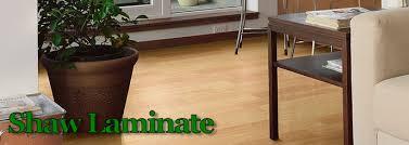 Shaw Versalock Laminate Wood Flooring by Shaw Laminate Flooring Shaw Laminate Flooring Reviews