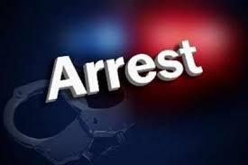 forex bureau arrest robbers of forex bureau tarkwa360 com