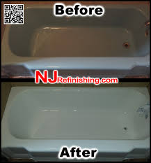 Bathtub Reglazing Somerset Nj bathtub reglazing somerset nj 28 images bathroom shower tile