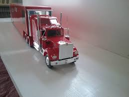Image Of Race Car Hauler Ebay Ebay Find Custom Ferrari Inspired ... Value Of Hess Trucks Collectors Best Truck Resource Hess Application 28 Images Emrwebsite To A Ev Why Halfcenturyold Toy Remains Popular Holiday Gift The Verge Lot 8 Mini 2000 2001 2002 2003 2004 20062 2007 Christmas Gifts For Kids Used Fire Ebay Attractive Athearn Ho Scale Ford C Retro Recent Cvetteforum Chevrolet 2015 Toy Is Yet No Time Mommy Storytime Janeil Hricharan And Racer 1988 Ebay 16 Vintage Hess New Old Stock 1990s 2000s Lot B Pinterest