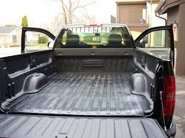 Reflex Bed Liner by Which Bedliner Warranty Protects Buyers Best Pickuptrucks Com News