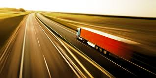 100 Trucking Quotes Alabama To Mississippi LTL Shipping Freight Freight