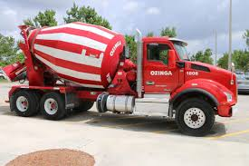 New Concrete-supplying Plant In Miami Gardens To Fill 60 Jobs ... Find Truck Driving Jobs W Top Trucking Companies Hiring Miami Lakes Tech School Gezginturknet Gateway Citywhos Here Miamibased Lazaro Delivery Serves Large Driver Resume Sample Utah Staffing Companies Cdl A Al Forklift Operator Job Description For Luxury 39 New Stock Concretesupplying Plant In Gardens To Fill 60 Jobs Columbia Cdl Lovely Technical Motorcycle Traing Testing Practice Test Certificate Of Employment As Cover Letter