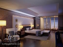 Elegant Adult Bedroom On Pinterest Young Modern