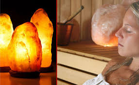 Salt Lamp Warning Hoax by Are Himalayan Salt Lamps Worthwhile Or Another Health Website Scam