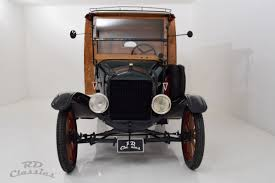 Car Ford Model T 1920 For Sale - PreWarCar 2017 Ford F150 Raptor Offroad Hd Wallpaper 3 Transpress Nz 1947 Trucks Advert 1920 Model T Center Door Rare Driving Iowa Original Survivor Pickup Have Been On The Job For 100 Years Hagerty Articles Tt Truck Jc Taylor Antique Automobile In Flickr Falcon Xl Car 2018 Xlt Ford The 50 Worst Cars A List Of Alltime Lemons Time Tanker 1920s 3200 X 2510 Carporn Today Marks 100th Birthday Pickup Autoweek American Trucks History First Truck In America Cj Pony Parts 1922 Fire For Sale Weis Safety Pinterest Models And