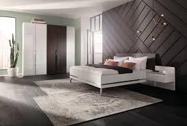nolte möbel schlafzimmer set concept me 230 mit koffertüren