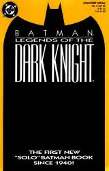 Batman Un Long Halloween Pdf by Batman The Long Halloween 1 13 Series Complete Comics
