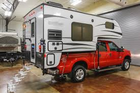 NEW 2017 BACKPACK HS-8801 Slide In Pickup Truck Camper With Toilet ... Used 2011 Lance 992 Truck Camper At Dick Gores Rv World Saint Slide In Truck Camper Check Right Now 23 Pinterest Campers Amazing Wallpapers What Would You Do Expedition Portal Travel Lite 770r Youtube Four Wheel Popup Hawk Model On A Chevygmc Atlin Where Now Building The Perfect Beast 1990 Sunline General Buyselltrade Forum Surftalk Ute Ds Vintage Based Trailers From Oldtrailercom 10 Trailready Remotels