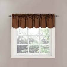 Eclipse Curtains Thermaback Vs Thermaweave by Chocolate Blackout Curtains Target