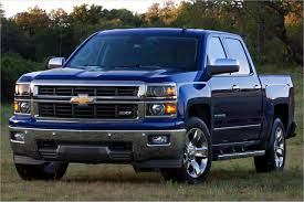 Chevy Archives - 7th And Pattison Used Chevrolet Silverado 1500 In Raleigh Nc Chevy Albany Ny Depaula 072010 2500hd Truck Autotrader Car Used Car Truck For Sale Diesel V8 2006 3500 Hd Dually 2012 Chevrolet Colorado Lt Crew Cab See Www 2017 Pricing For Sale Edmunds For Vancouver Bud Clary Auto Group Trucks Akron Oh Vandevere New Pickup Farewell Avalanche The Truth About Cars And Work Vans From Barlow Of Dealer Near Cleveland
