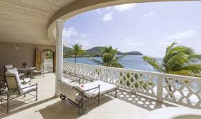 curtain bluff antigua oyster curtain bluff resort all inclusive 2017 room prices deals