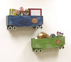 Thomas The Train Bedroom Decor Canada by 67 Best Thomas The Tank Engine Bedroom Images On Pinterest