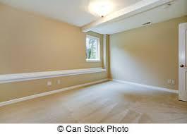 vide chambre ivoire tonalité lumière clair chambre à coucher vide