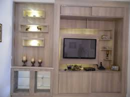 cuisine design tunisie meuble design tunisie beautiful ordinaire meuble de cuisine design