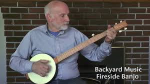 Fireside Banjo Demo - YouTube Sesame Street Fetboard Markers Discussion Forums Banjo Hangout The Backyard Revival 234 Best Images On Pinterest Bathroom Gumbo And Musical Guitmdinbanjole Hybrid What Is This Bastard Instrument Demstration Youtube 844 Instruments Demo 12 Walnut Zachary Hoyt 28 Denver Colorado Trout Steak Band To Know Dirt Road 64 Instruments Basic Kit From Music 32 Length 9900 Pclick Burners Ep Shop Amazoncom Banjos