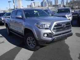 2018 New Toyota Tacoma Overview | Nashville, TN | Beaman Toyota Used 2015 Toyota Tacoma Access Cab Pricing For Sale Edmunds 2016 Trd Sport 44 Double Savage On Wheels 1996 Grand Mighty Capsule Review 1992 Pickup 4x4 The Truth About Cars Loughmiller Motors 2002 Of A Lifetime 1982 How Japanese Do 2017 Clermont Trucks Modern Of Boone Serving Hickory 1978 Truck 20r 4 Cylinder Engine Working Good Pro Is Bro We All Need 2012 Reviews And Rating Motor Trend